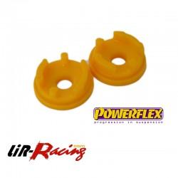 Kit silent-bloc moteur POWERFLEX