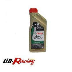 Liquide de frein Castrol SRF