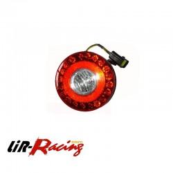 Feu arrière LED Lotus Elise/Exige S2