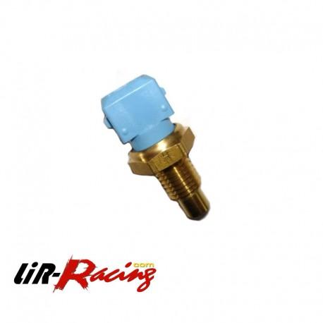 Capteur de température d'eau pour afficheur Elise/Exige S1 et S2