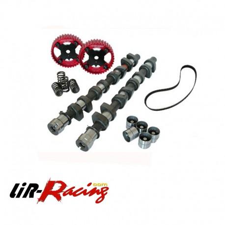 Kit PIPER CAMS pour Elise/Exige (moteur Rover) et 340R