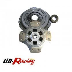kit Embrayage Helix pour lotus Elise/Exige (moteur toyota)