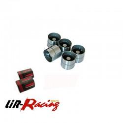 Poussoirs hydraulique d'arbre à cames Elise/Exige(moteur Rover)