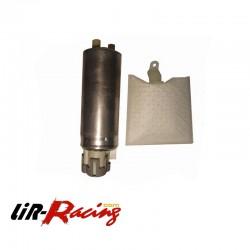 Pompe à essence K-series