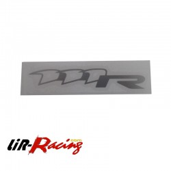 Sticker répétiteurs Lotus Elise S2 111R