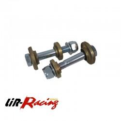 Kit maintien de roulements roue avant - Elise Exige S1