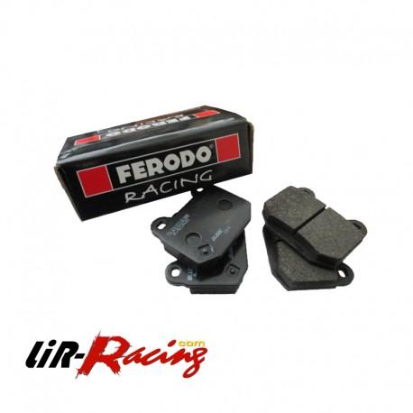 DS3000 avant Elise Exige Speedster