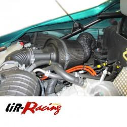 Boîte à air Carbone pour Exige V6