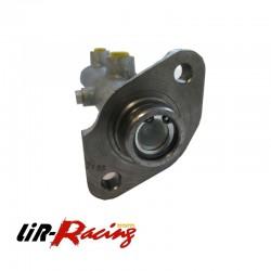 Maitre cylindre de frein pour Lotus S1 et S2