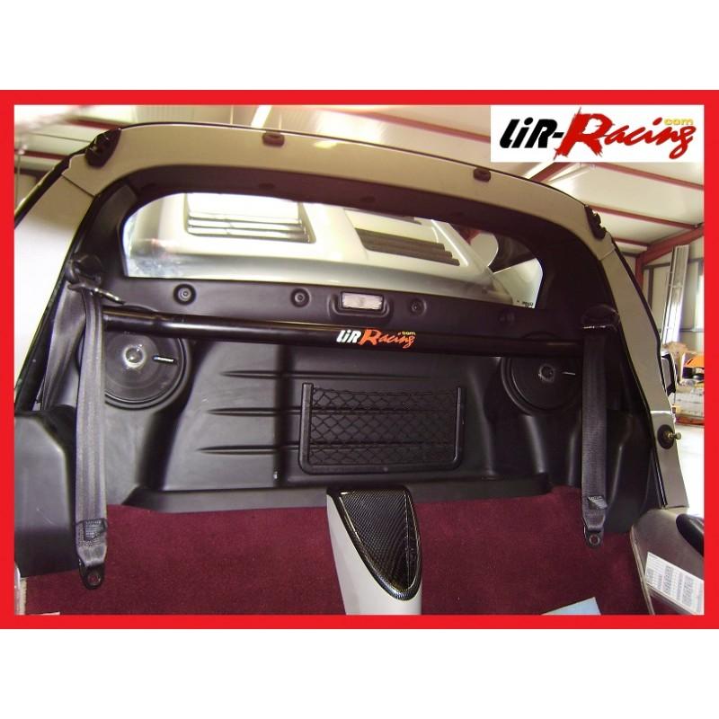 Mazda Mx5 98 Mazda Mx5 1998 Car Review Honest John Mazda