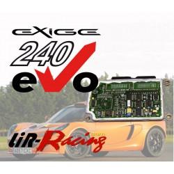 Kit eVo 240 Exige S2