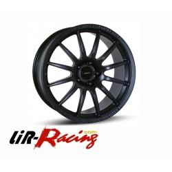 Jantes Pro Race 1.2 Elise S1